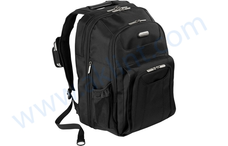 Morral Viajero Corporativo