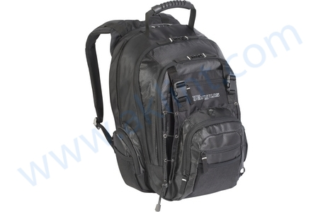 Morral M1000 (Matrix) Corporativo
