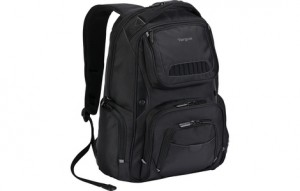 Morral LEGEND para Laptop 16″