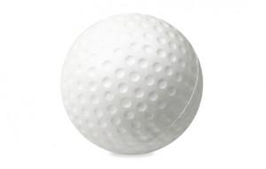 Antiestrés Bola Golf