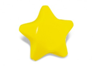 Antiestrés Estrella
