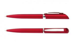 Bolígrafo Twist