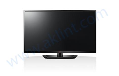 TV LED FULL HD 42″