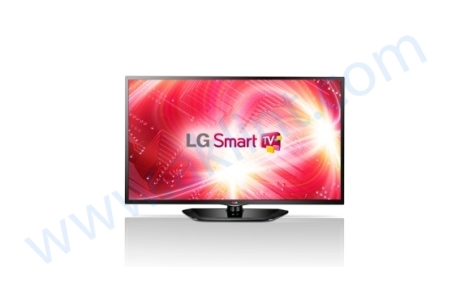 Smart TV 47″