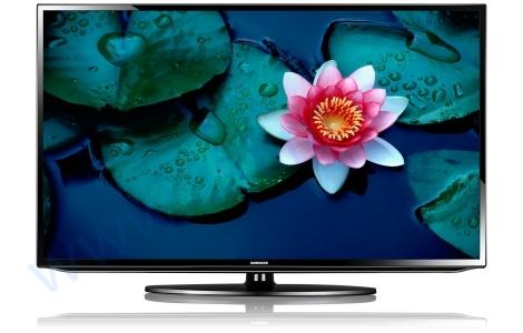 Smart Full HD LED TV 50″