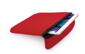 Funda Tablet 10″