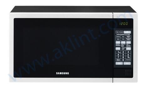 Samsung Horno Microondas con Dorador
