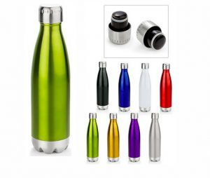 Botella Térmica 470ml