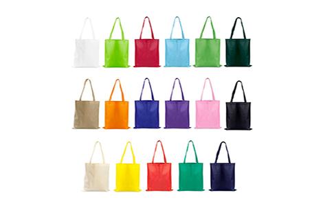 Slim Bag