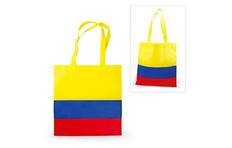Patria Bag