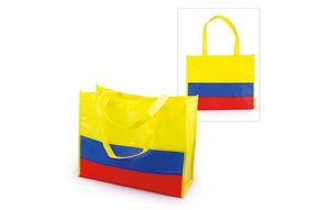 País Bag