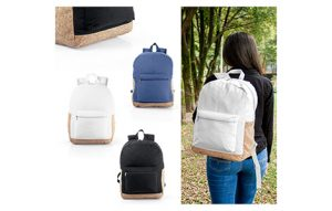 Morral Cruise