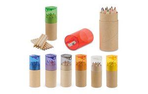Kit de Colores Eco
