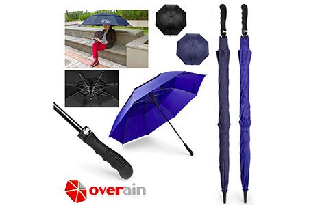 Paraguas 30 Enzo