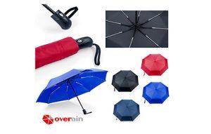 Paraguas Mouret 21