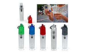 Antibacterial Spray 5ml
