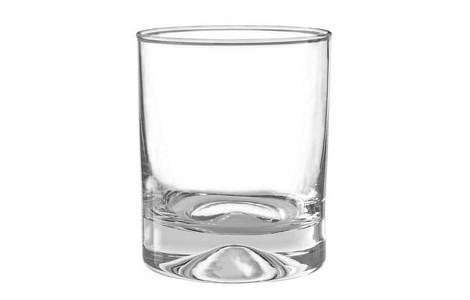 Vaso Whisky 340cc