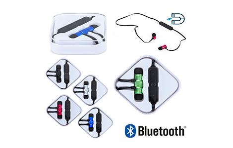 Audífonos Bluetooth Harmony