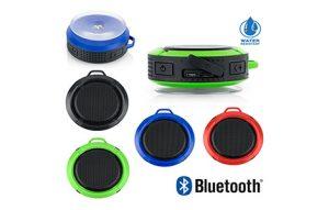 Altavoz Bluetooth Vital