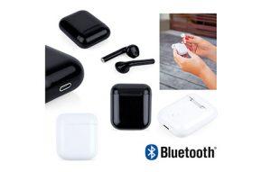 Audífonos Bluetooth Premium