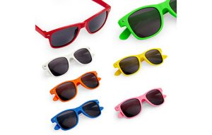 Gafas Chicago