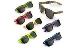 Gafas Wooden
