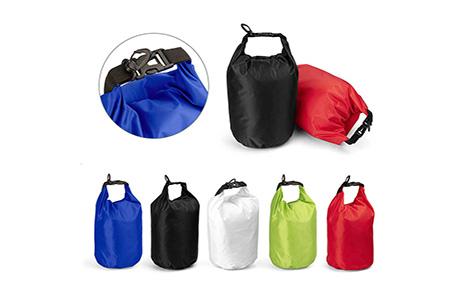 Pool Bag 5L