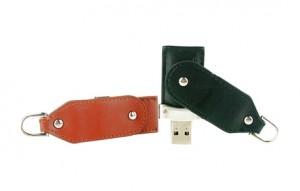 Memoria USB con Cubierta Giratoria