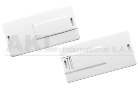 USB Mini Tarjeta