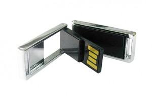 Memoria USB Mini