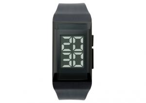 Reloj de Pulso Digital