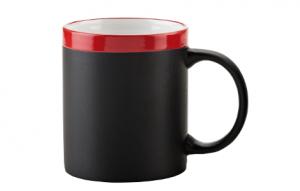 Mug Tablero