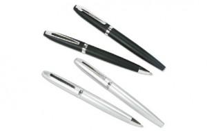 Bolígrafo Classic