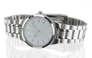 Reloj de Pulso Deluxe